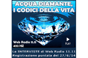 2014-06-27-web-radio11-11-intervista-danilo-acqua-diamante