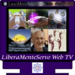 liberamenteservo-web-tv-310-205