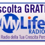 logo-mylife-radio-310-205