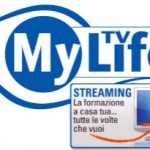 logo-mylife-tv-310-205