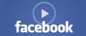 logo-video-facebook-150-75
