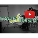 macrolibrarsi-video-tv