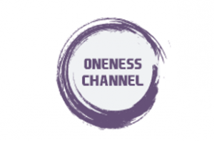 world-oneness-university-tv