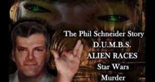 phil-schneider-alien-races-star-wars-murder-660-330