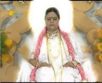 AMMA_ON_ANSWERING_PRAYERS_1