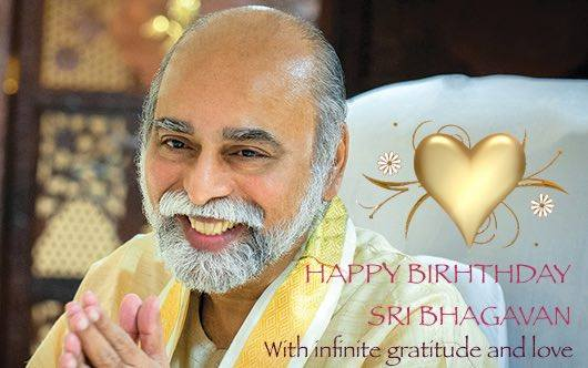 2016-03-07_happy-birthday-sri-bhagavan
