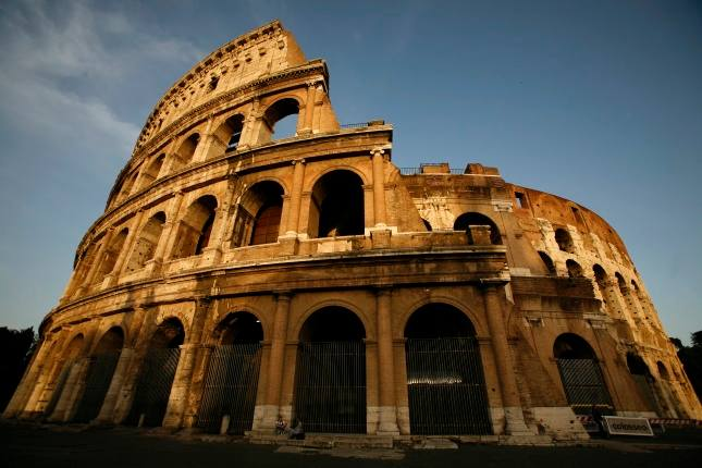 bruxelles-2016-03-colosseo