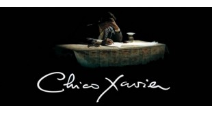 chico-xavier-film-vida-660-330