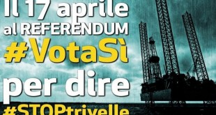 referendum-no-trivellazioni-in-mare-17-4-2016
