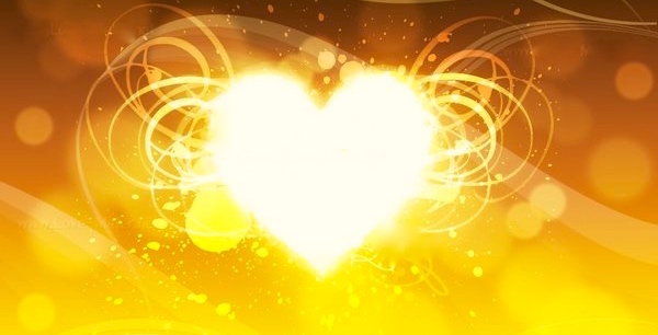 golden-orb-diksha-heart