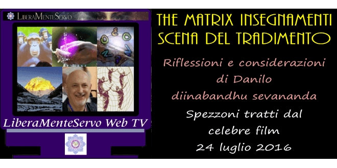 the-matrix-insegnamenti-scena-tradimento