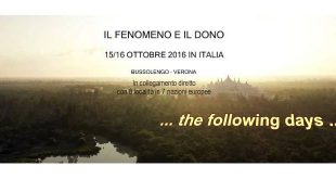 banner-evento-nuovo-660-330_the-following-days