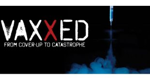 vaxxed-censurato-big-pharma-bigpharma