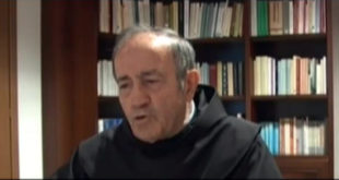 padre-quirino-salomone-video_660-330