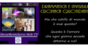 drammatica-invisibile-storia-quotidiana_660-330